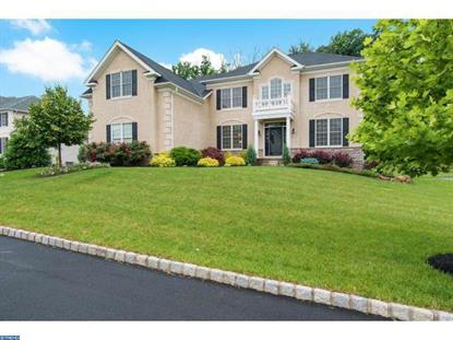 3974 POWELL RD Chester Springs, PA MLS# 6837052