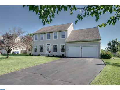 4 SPENCER CT, Medford Township, NJ