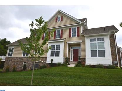 50 IRON HILL WAY Collegeville, PA MLS# 6837610
