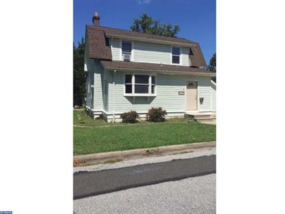294 B ST, Carneys Point, NJ