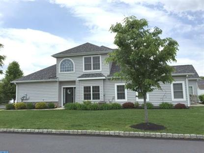 5302 GLORY WAY Bethlehem, PA MLS# 6839183