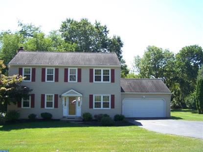 439 SPRUCE DR Exton, PA MLS# 6839441
