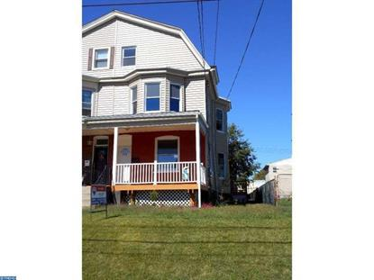 725 11TH AVE Prospect Park, PA MLS# 6840784