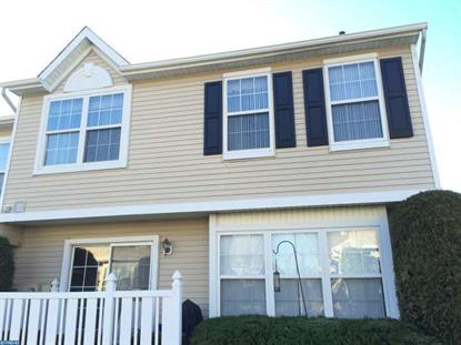 2408 SAXONY DR, Mount Laurel, NJ