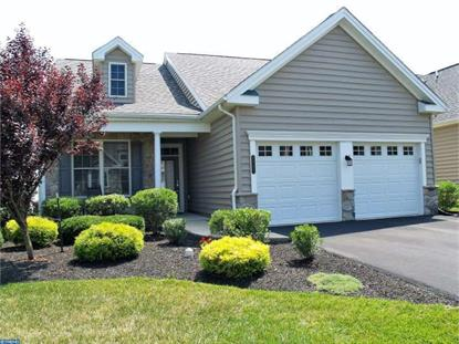 5565 REPUBLIC WAY Bethlehem, PA MLS# 6840853