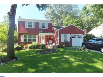 35 CARRIE PL, Sicklerville, NJ