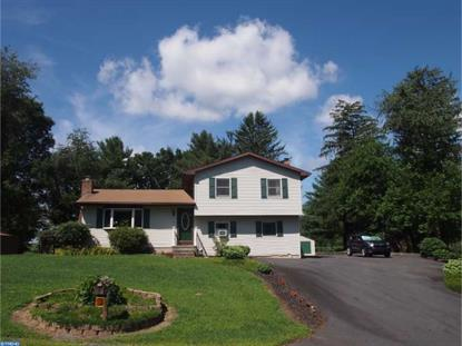 16 PINE CONE DR Pine Grove, PA MLS# 6845164