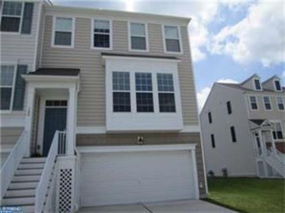 100 ENCLAVE BLVD, Montgomery Twp, PA