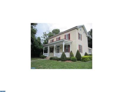 34 ELFMAN DR, Doylestown, PA