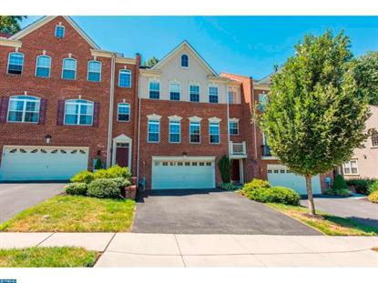 1057 TALL TREES CT, Boothwyn, PA