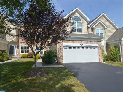2 STARLING CT, Phoenixville, PA