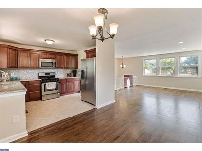 101 WOODVIEW LN, Cinnaminson, NJ