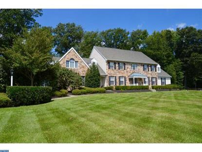 19 ESTATES DR Doylestown, PA MLS# 6851513