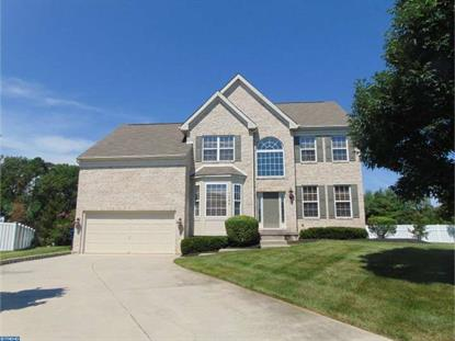 1022 WOODHILL CT Williamstown, NJ MLS# 6852908