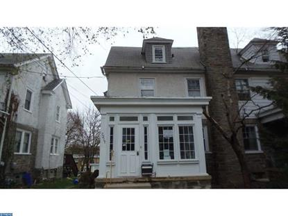 7215 HAZEL AVE Upper Darby, PA MLS# 6853442