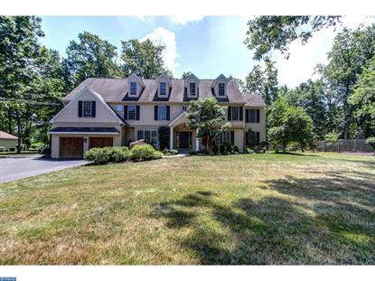 850 CATHCART RD Blue Bell, PA MLS# 6853510