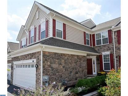 14 IRON HILL WAY Collegeville, PA MLS# 6854284