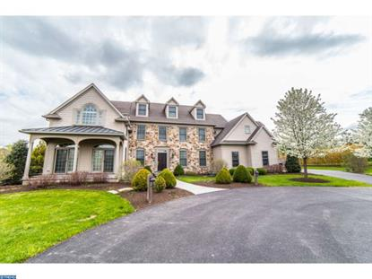 305 JOSHUA LN Doylestown, PA MLS# 6855900