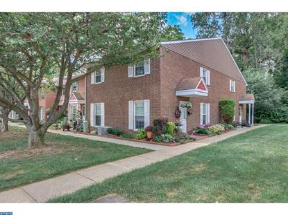 10 ZUMMO WAY, Norristown, PA