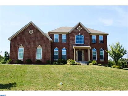 3006 TYLER WAY Chalfont, PA MLS# 6856813