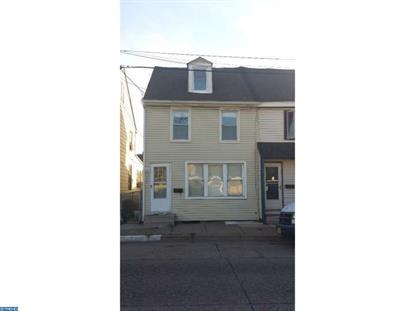304 JERSEY AVE, Gloucester City, NJ