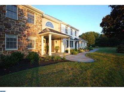 11 MOONEY LN Chester Springs, PA MLS# 6857198