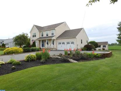 228 WILLIAMSON LN, Mullica Hill, NJ