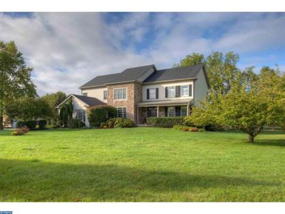 2 HOUNDSTOOTH LN Chester Springs, PA MLS# 6858038