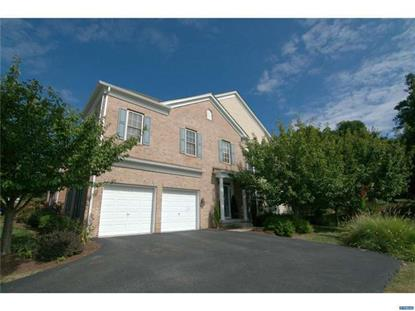 704 MERCERS MILL LN West Chester, PA MLS# 6858573