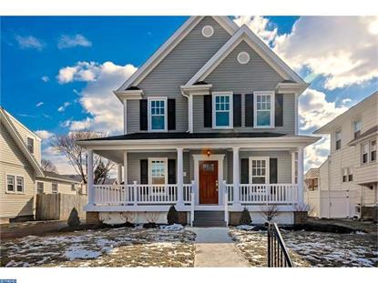 folsom pa new homes for sale