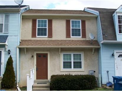 5 EVLON CT, New Castle, DE