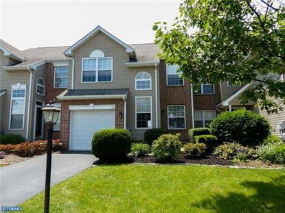 52 HUNT CLUB DR Collegeville, PA MLS# 6858796