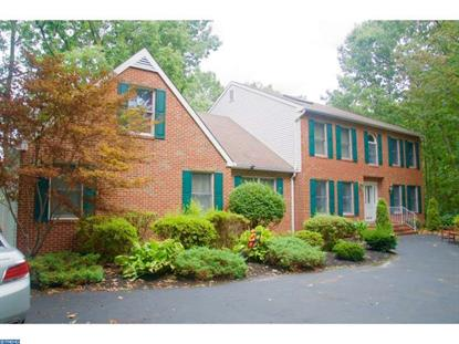 245 GREENTREE RD Blackwood, NJ MLS# 6859371
