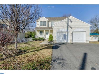 1213 COLUMBUS RD, Burlington Township, NJ