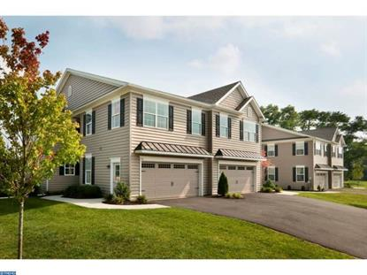 110 NEW VILLAGE GREENE DRIVE #LOT 4 Honey Brook, PA MLS# 6859629