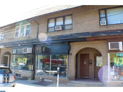 9008 WEST CHESTER PIKE Upper Darby, PA MLS# 6859897