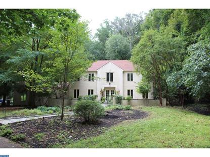 192 PHEASANT RUN RD West Chester, PA MLS# 6860473