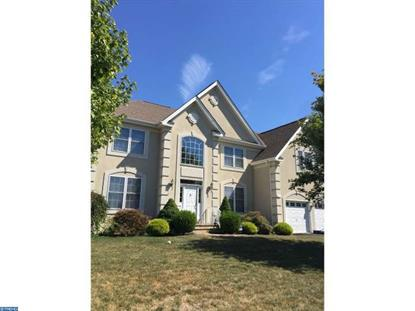 61 MORNING GLORY WAY Huntingdon Valley, PA MLS# 6860587