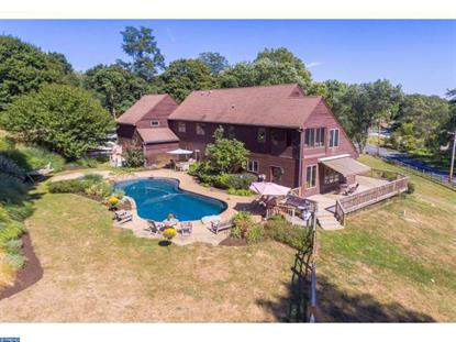 487 S CREEK RD West Chester, PA MLS# 6860708