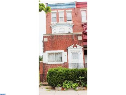 1321 W ERIE AVE, Philadelphia, PA
