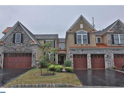 124 CARRIAGE CT Plymouth Meeting, PA MLS# 6862336