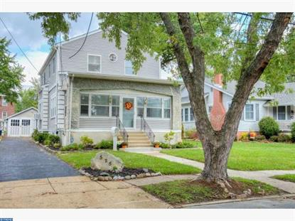 525 11TH AVE Prospect Park, PA MLS# 6862868