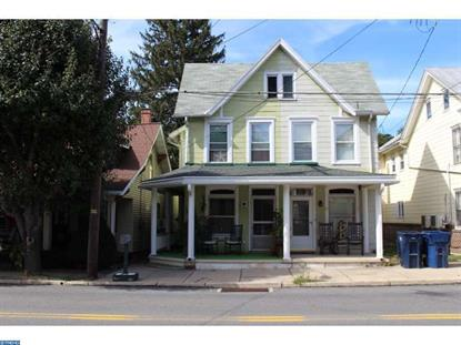 45 W MAIN ST, Newmanstown, PA