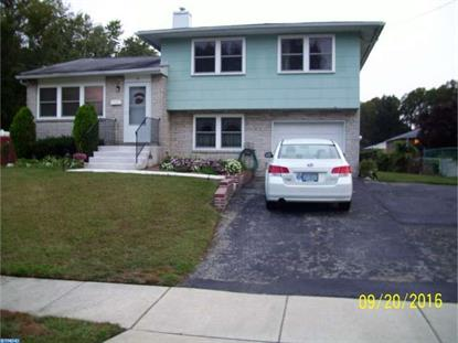 33 BEAVER DR, Barrington, NJ