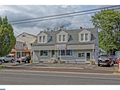 109 W CAMDEN AVE Moorestown, NJ MLS# 6863700
