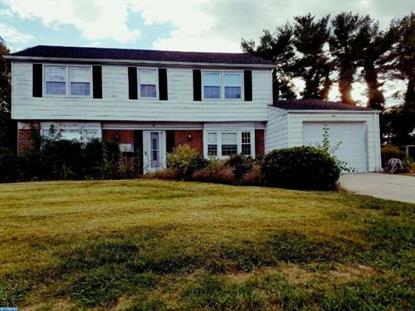 1 MANOR LN, Willingboro, NJ