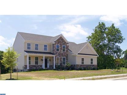 150 SALEM WAY West Grove, PA MLS# 6864459