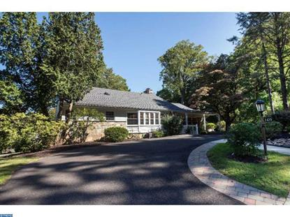 1479 pepper rd rydal pa 19046 sold or