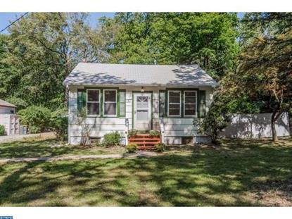 332 ZION RD Hillsborough, NJ MLS# 6866080