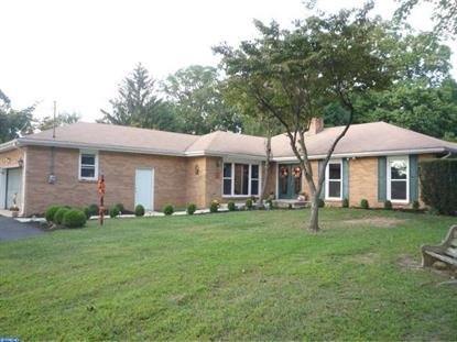1207 RIVERTON RD Cinnaminson, NJ MLS# 6867140